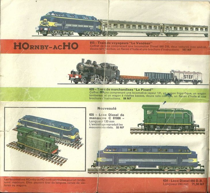tn_Catalogue Hornby.jpg