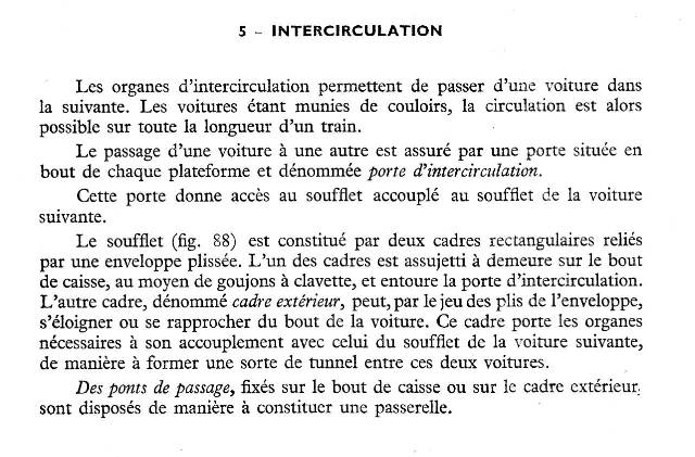 Intercirculation soufflets 0002.JPG