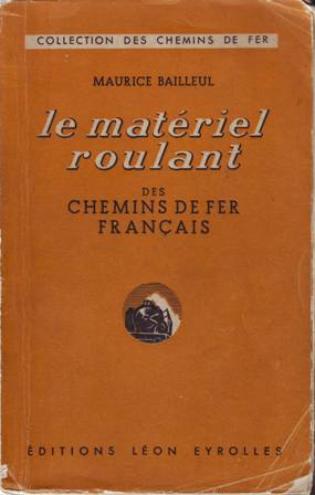Collection des chemins de fer 0001.JPG