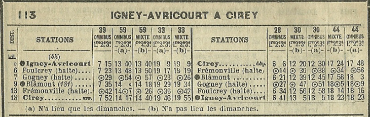 ABC chaix 1935-10.png