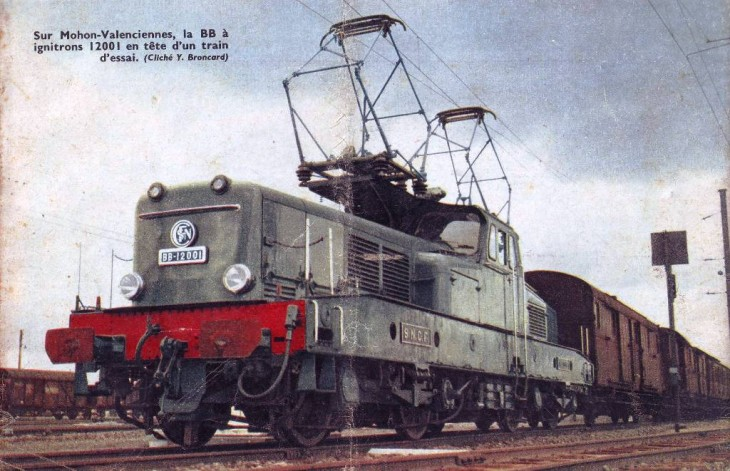 VdR 466 1954  10 octobre 0001 - Copie.JPG