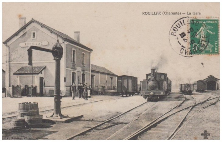 Rouillac_Charente_gare1.jpg