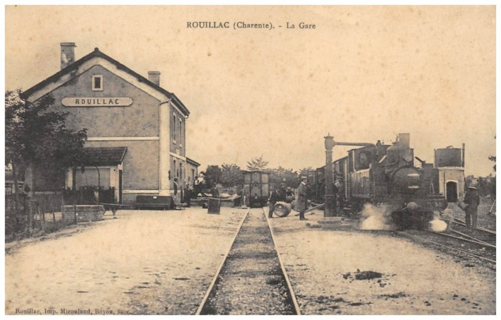 Rouillac_Charente_gare2.jpg