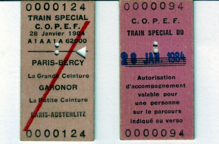 tickets garonor0001.JPG