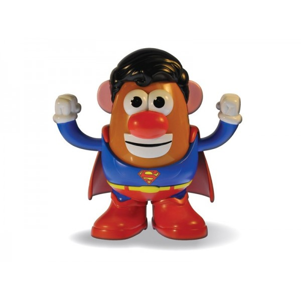figurine-superman-mr-patate-15cm[1].jpg
