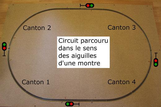 Cantons_signaux_2_feux_R.png