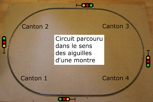 Cantons_signaux_3_feux_R.png