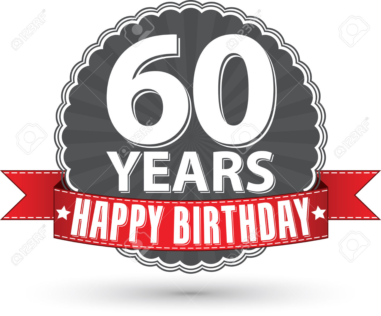 36053663-Happy-birthday-60-years-retro-label-with-red-ribbon-Stock-Vector.jpg