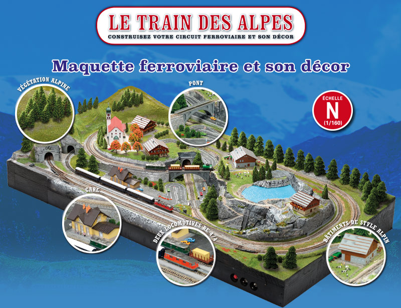 train-alpes_02.jpg