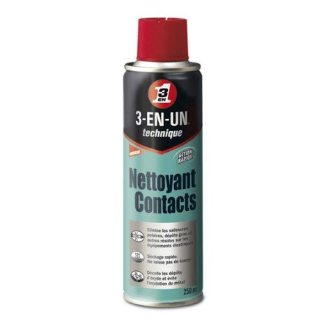 nettoyant-contact-en-aerosol-250-ml-3-en-un-technique.jpg