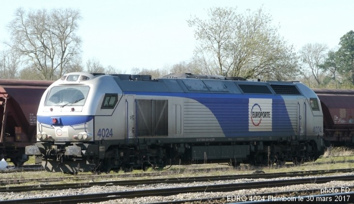 2017 03 30 Flamboin Gare Europorte 4024 11h31 P1090570 forums.JPG