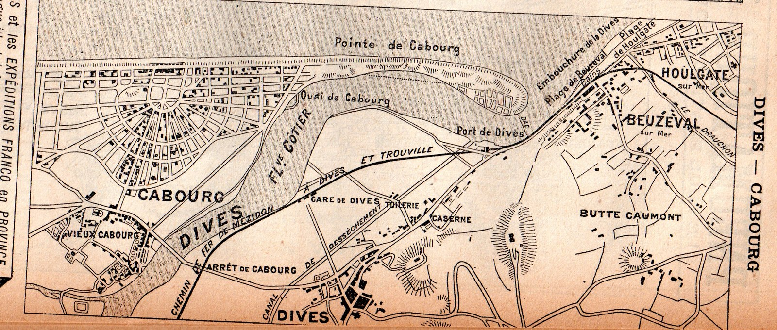 arret_cabourg1893-red.jpg