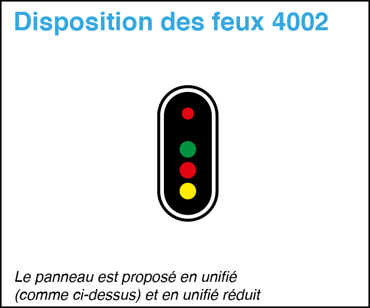 4002-Disposition.png