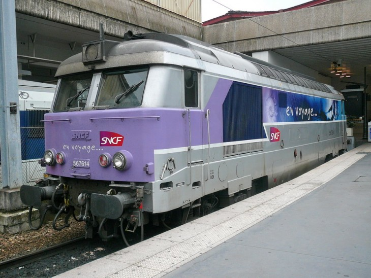 67614 (2010-10-05 Paris Nord) (3).jpg