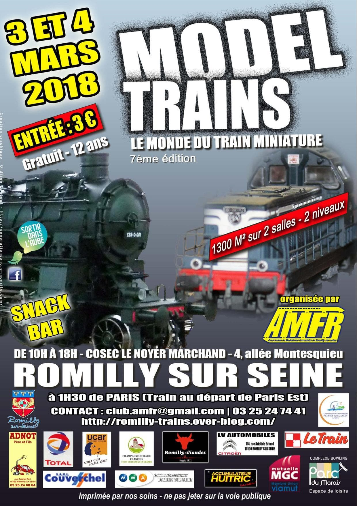 AFFICHE EXPO 2018 FINAL-min-page-001-min.jpg