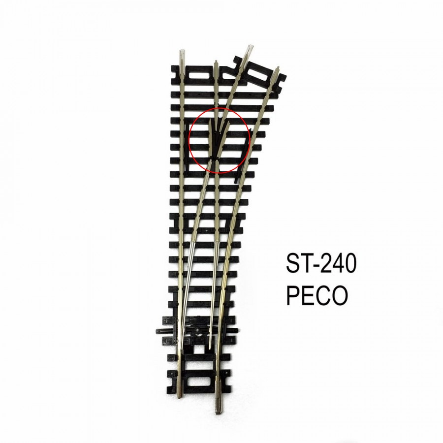 rail-setrack-aiguillage-droit-droit-168mm-225-code-100-ho-187-peco-st-240.jpg