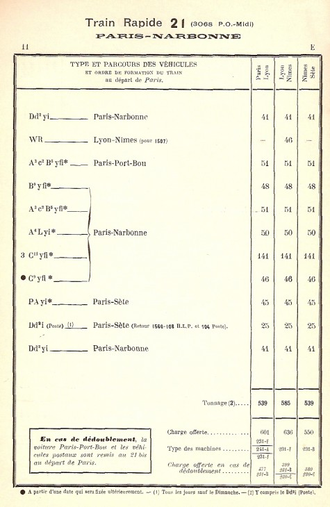 Compositions 1935 P-11.jpg