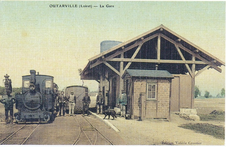 TPT_Outarville-1900-aC.jpg