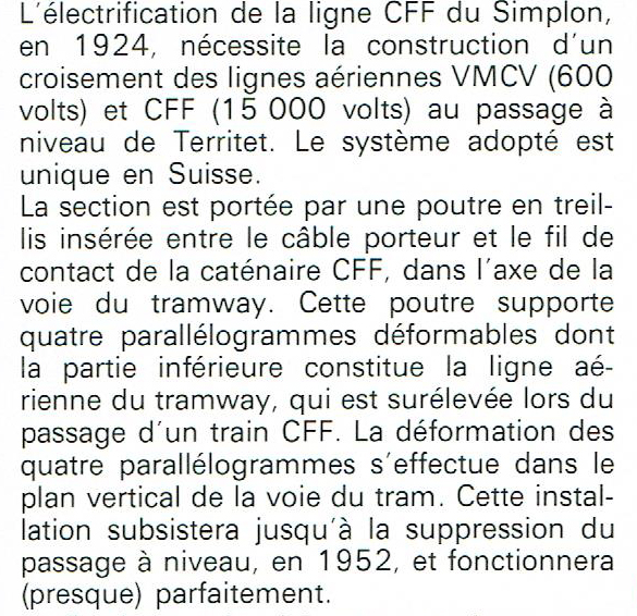 CFF-VMCV description.jpeg