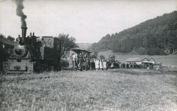 57 - Abreschviller - Train forestier - Excursion.jpg