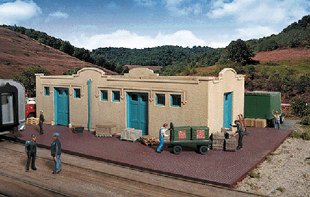 mission-style-freight-house-24x16x6cm.jpg