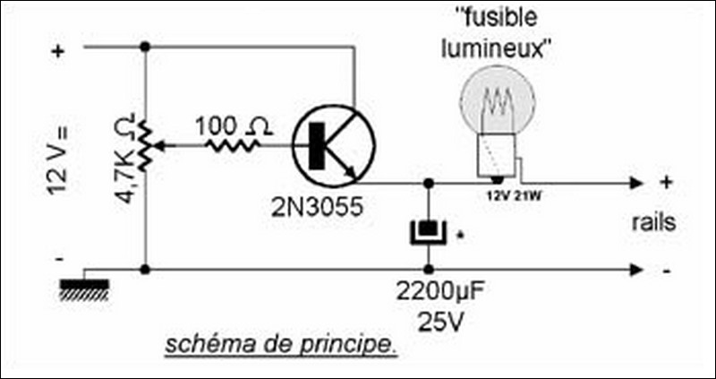 fusible lumineux.jpg