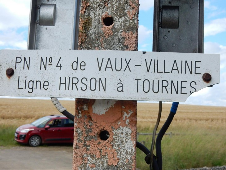 Vaux-Villaine PN4 Identification 250616 (1).JPG