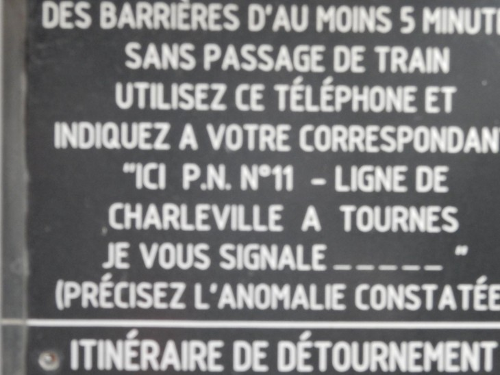 Tournes PN11 Identification 250616 (1).JPG