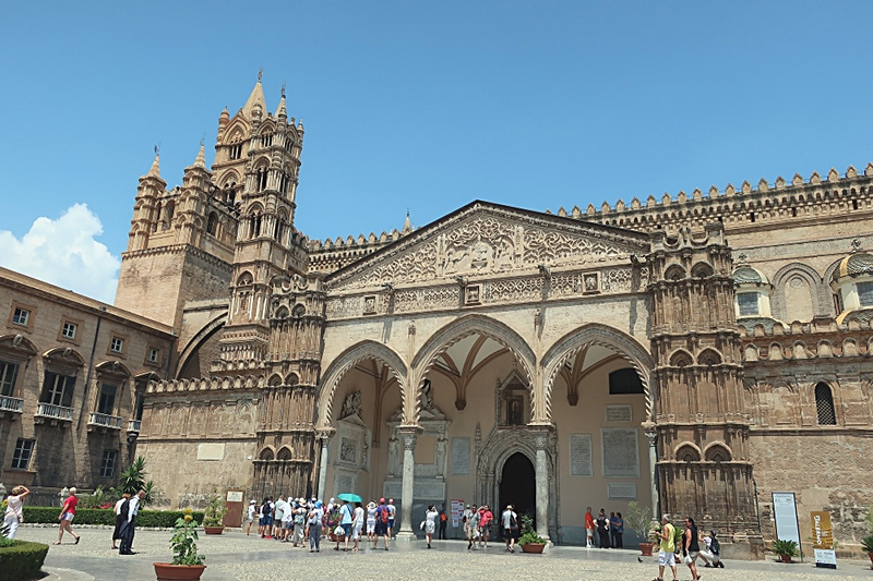Palerme cathedrale 6 - copie.jpg