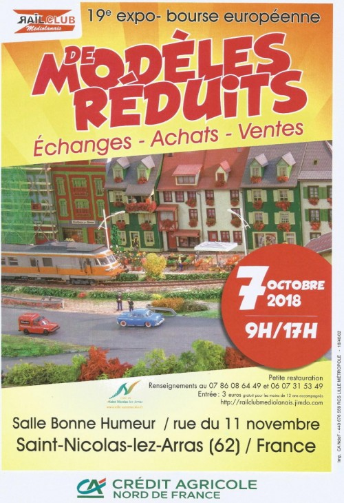 affiche expo bourse RCM 7 oct 18 red.jpg