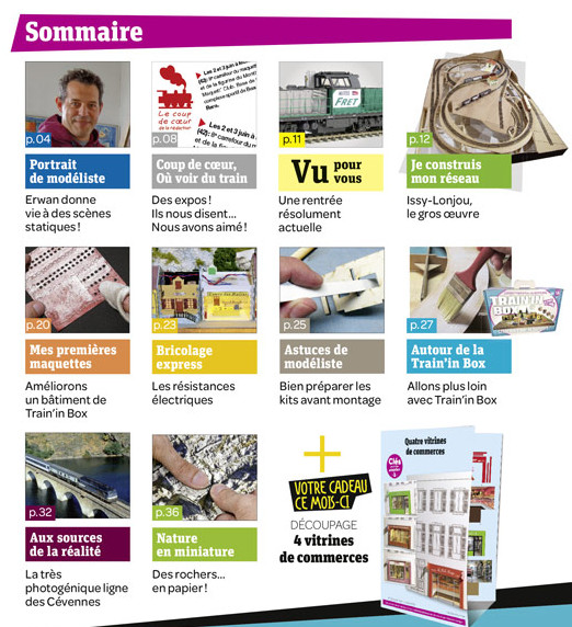 03-CLES039-SOMMAIRE-web.jpg