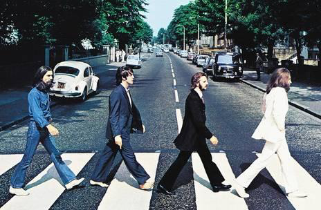the-beatles-abbey-road_a-G-10573730-0.jpg