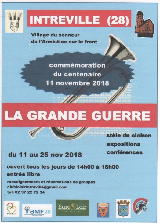 2018 11 01 Affiche expo Intreville.jpg