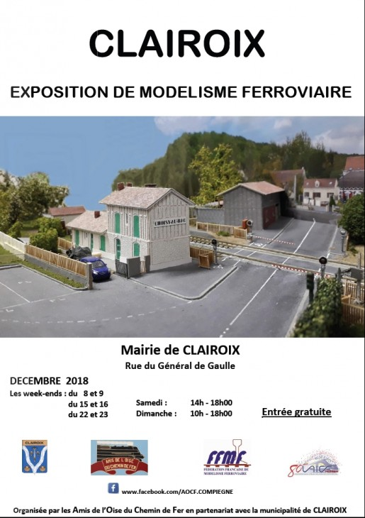 Affiche expo CLAIROIX 2018.jpg