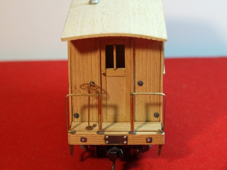 Petits wagons On30 inspiration Chivers (2) 005.JPG