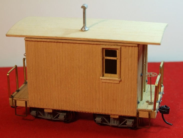 Petits wagons On30 inspiration Chivers (2) 006.JPG