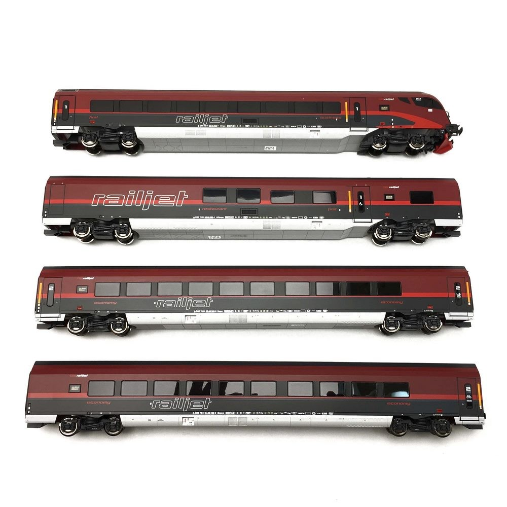 coffret-4-elements-railjet-obb-ep-vi-ho-187-roco-64188.jpg
