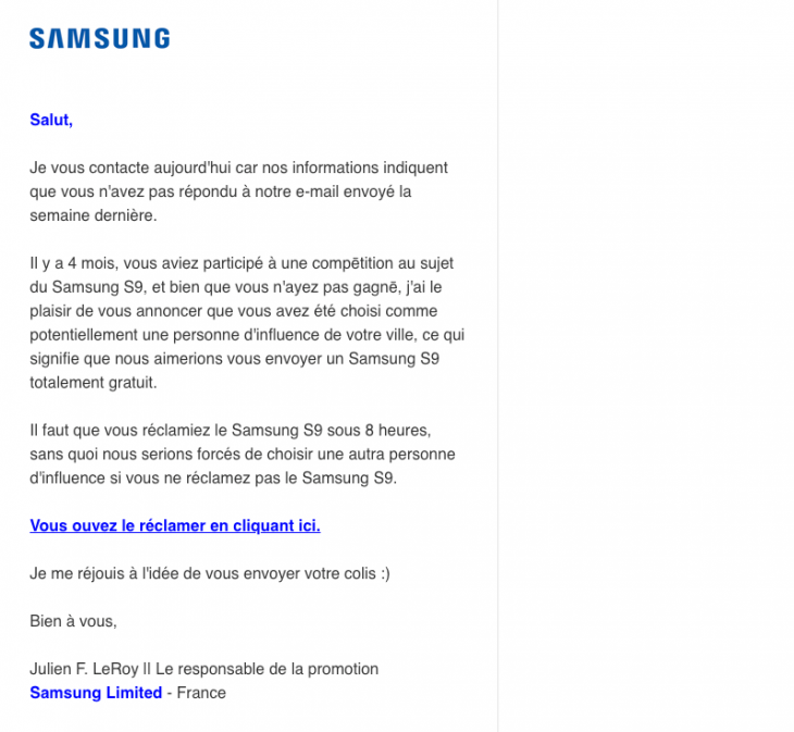 samsung faux.png