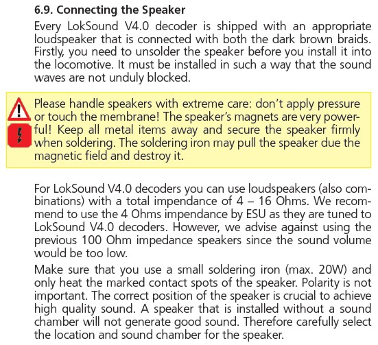 51972_LokSound_V40_ESUKG_EN_User-Manual_Edition-4_eBook_06_p19.jpg
