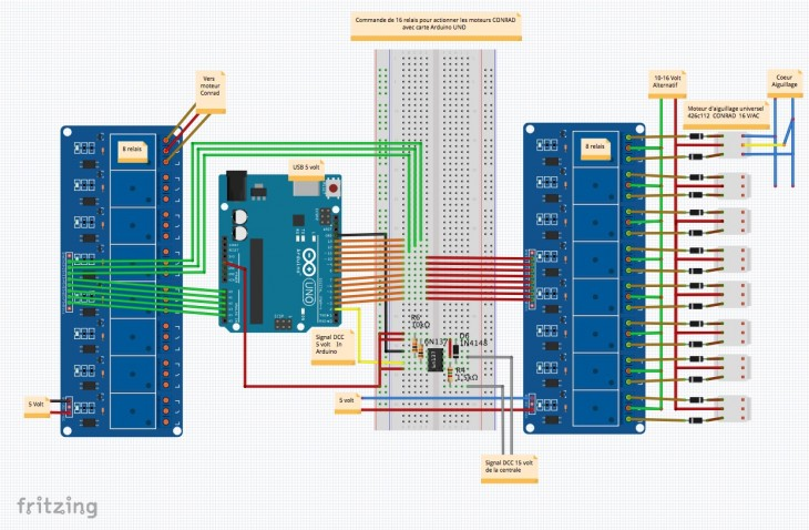 16 Aiguillages_Arduino.jpg