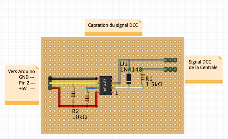 Captation_Signal_DCC_Circuit.png