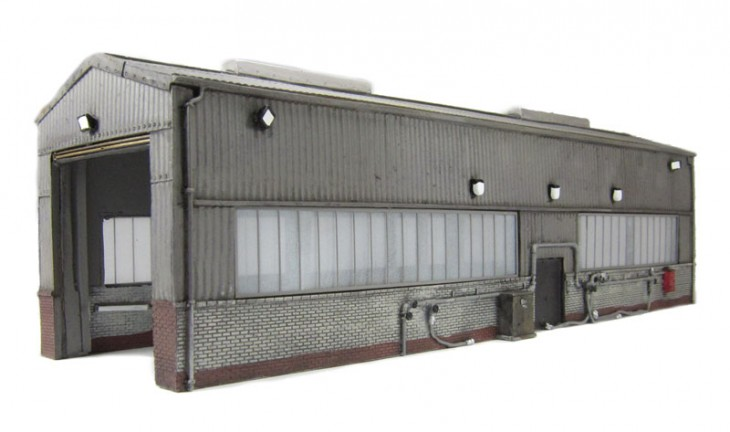 44-126_Bachmann_servicing shed.jpg