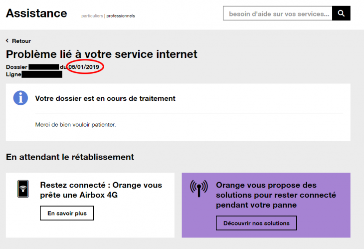 probleme-internet-orange.png