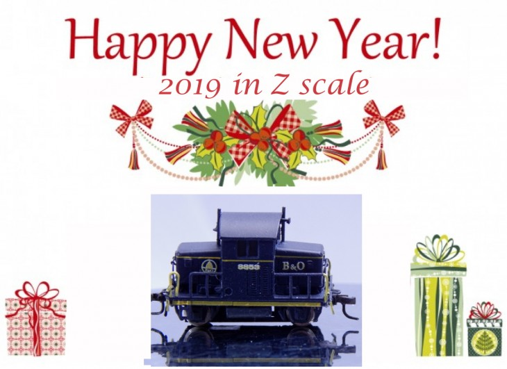 happy-new-year-in-Z-scale.jpg