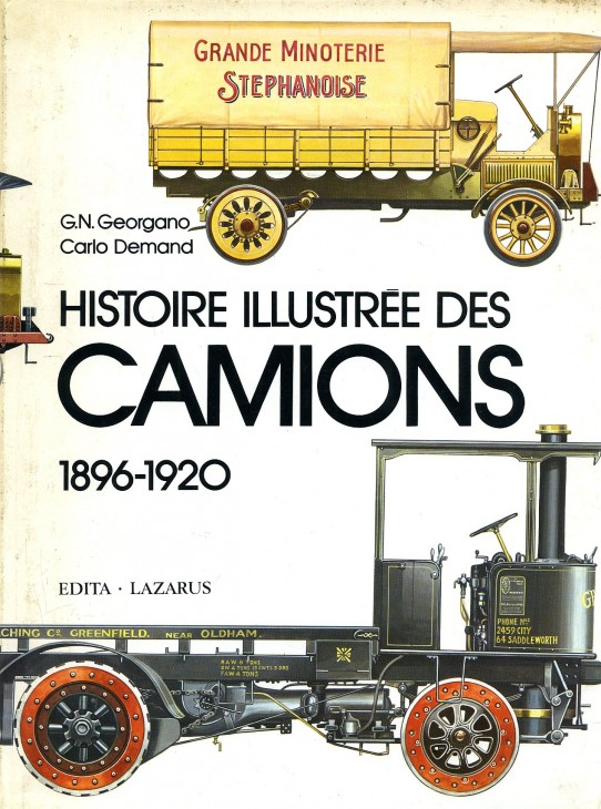 Camions 001.jpg