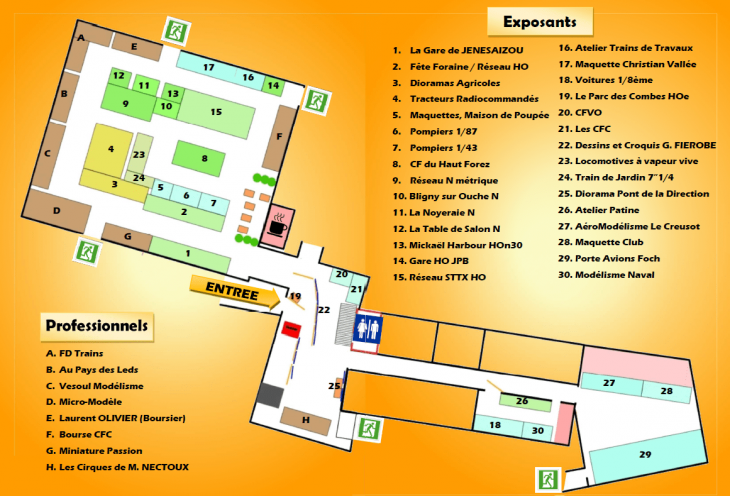 Plan expo-min.PNG