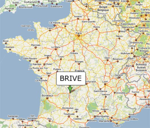 plan-brive-4-largejpg.jpg