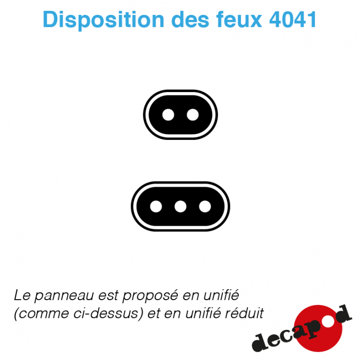 4041-Disposition.png