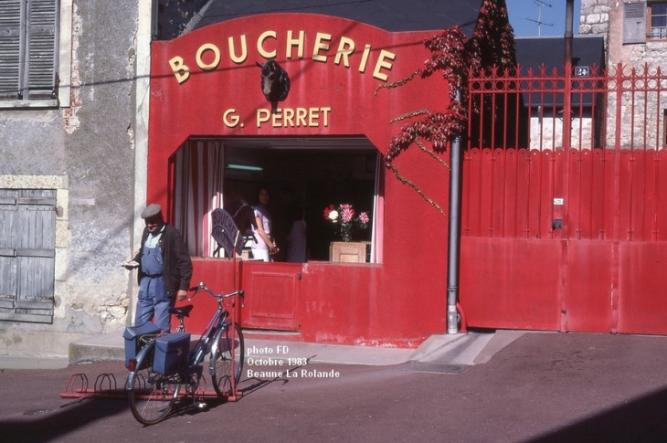 1983 10 Beaune La Rolande photo FD.jpg