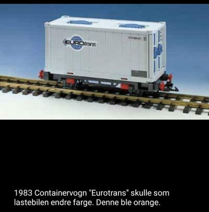 Container EuroTrans Gris.jpg
